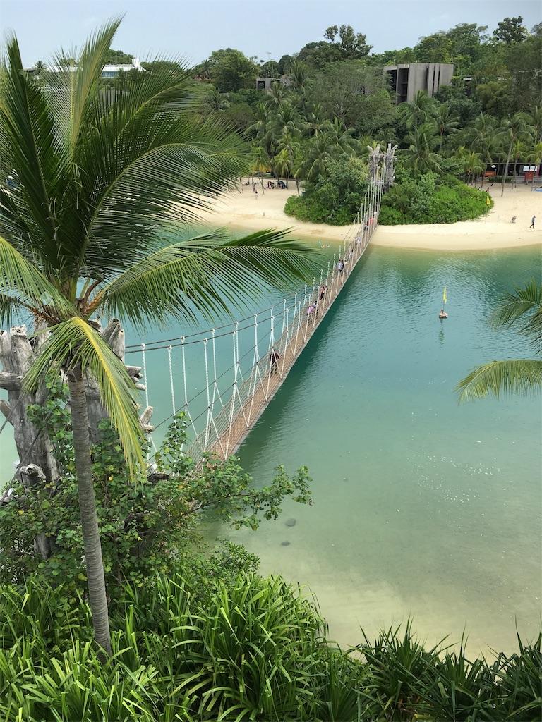 f:id:lily_singapore:20161227173959j:image