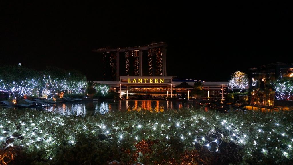 f:id:lily_singapore:20161227174153j:plain