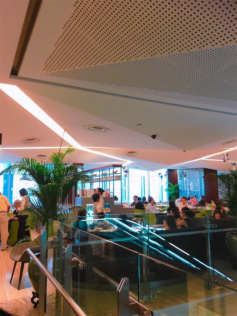 f:id:lily_singapore:20161229234546j:image