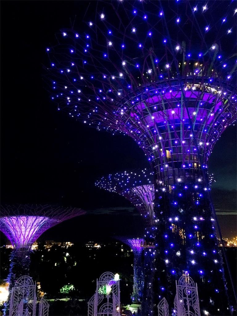 f:id:lily_singapore:20161229234808j:image