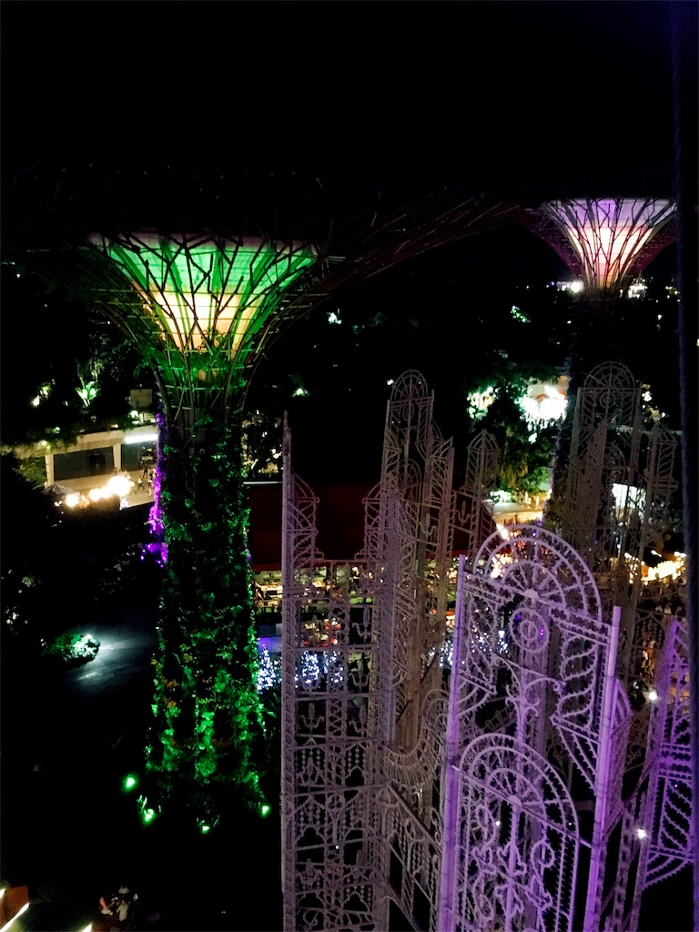 f:id:lily_singapore:20161229234817j:image
