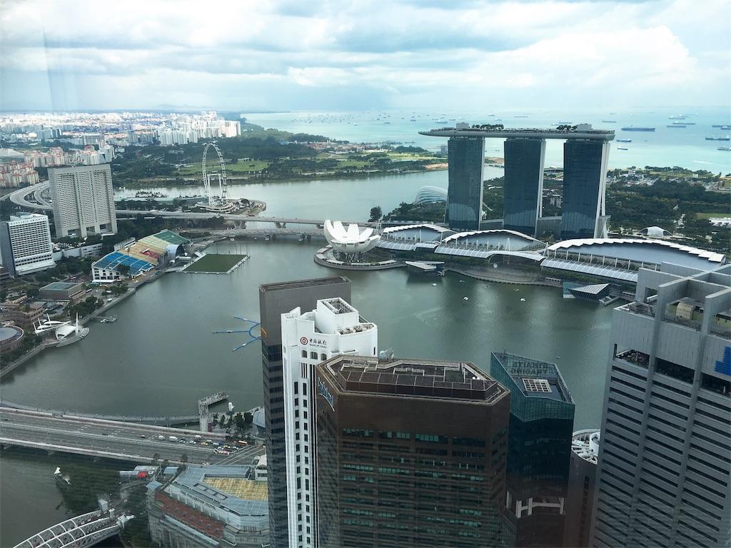 f:id:lily_singapore:20161230235012j:image