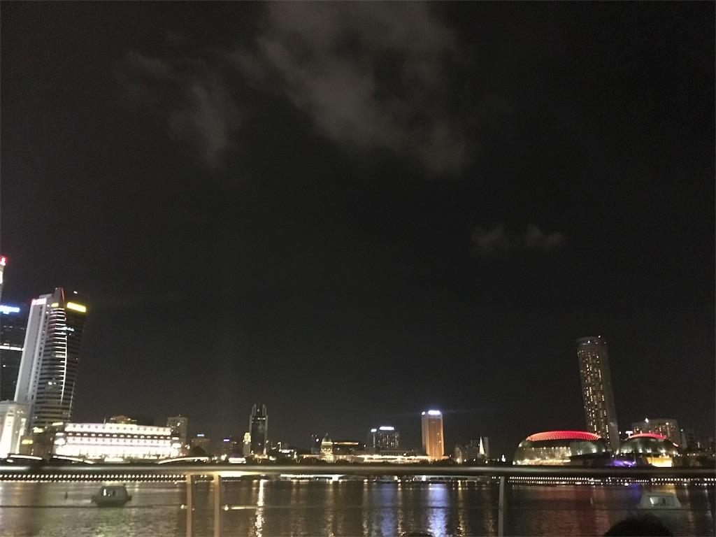 f:id:lily_singapore:20170101142638j:image