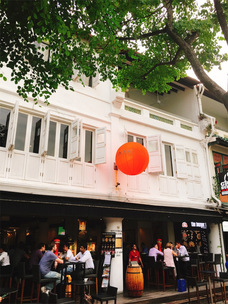f:id:lily_singapore:20170114140509j:image