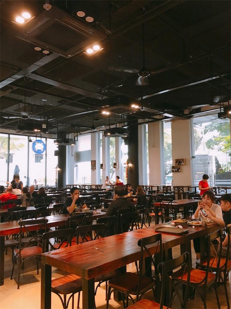 f:id:lily_singapore:20170123005232j:image