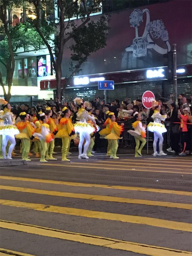 f:id:lily_singapore:20170130192201j:image