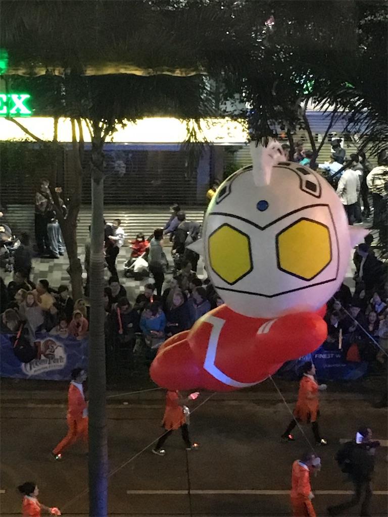 f:id:lily_singapore:20170130192803j:image