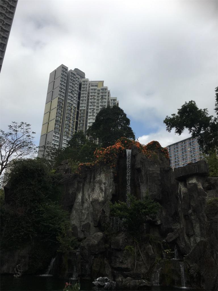 f:id:lily_singapore:20170131151042j:image