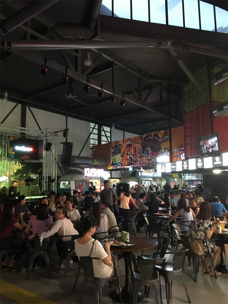 f:id:lily_singapore:20170204112820j:image