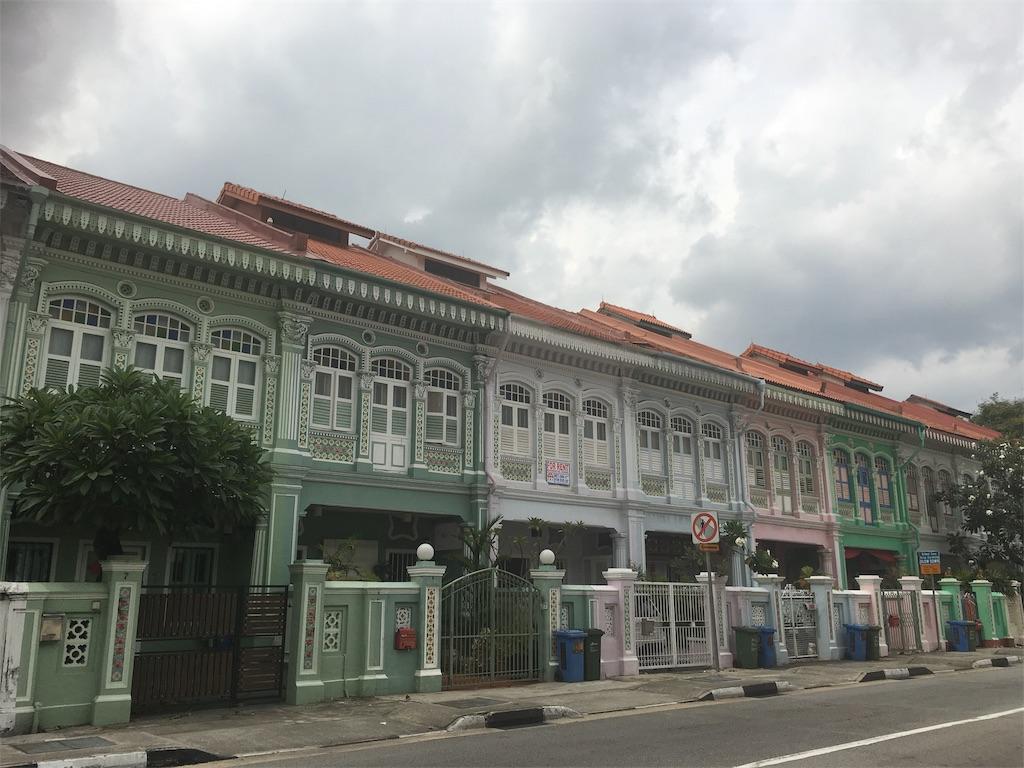 f:id:lily_singapore:20170212121617j:image