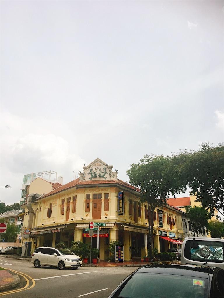 f:id:lily_singapore:20170218141329j:image