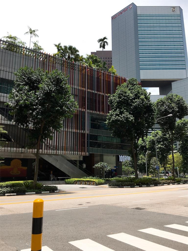 f:id:lily_singapore:20170402234459j:image