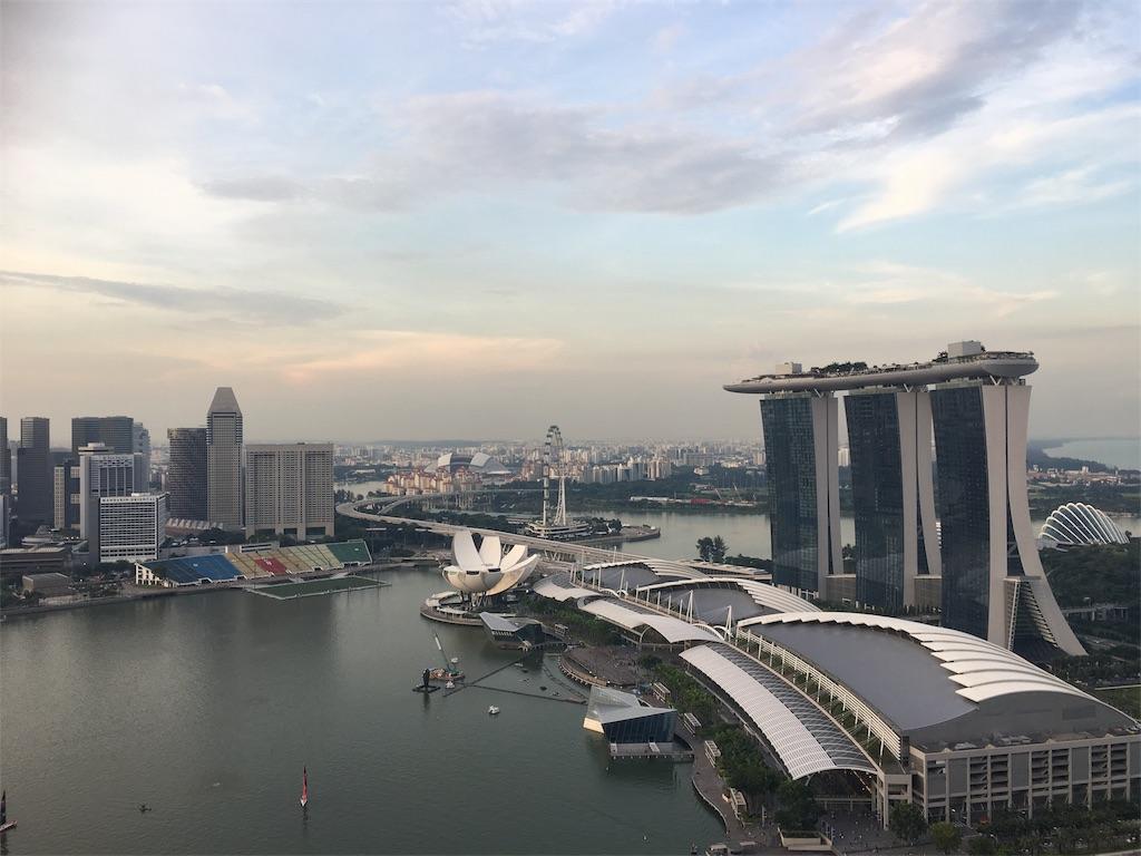 f:id:lily_singapore:20170424085513j:image