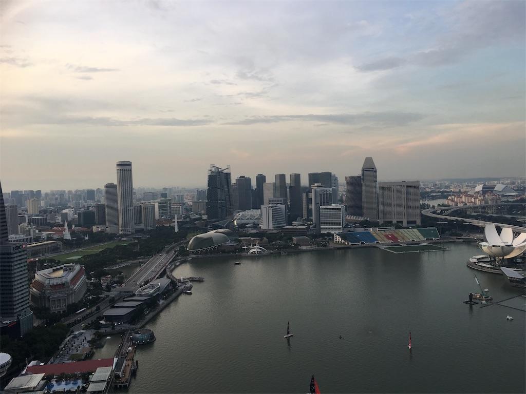 f:id:lily_singapore:20170424085516j:image
