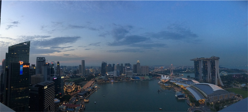 f:id:lily_singapore:20170424085556j:image