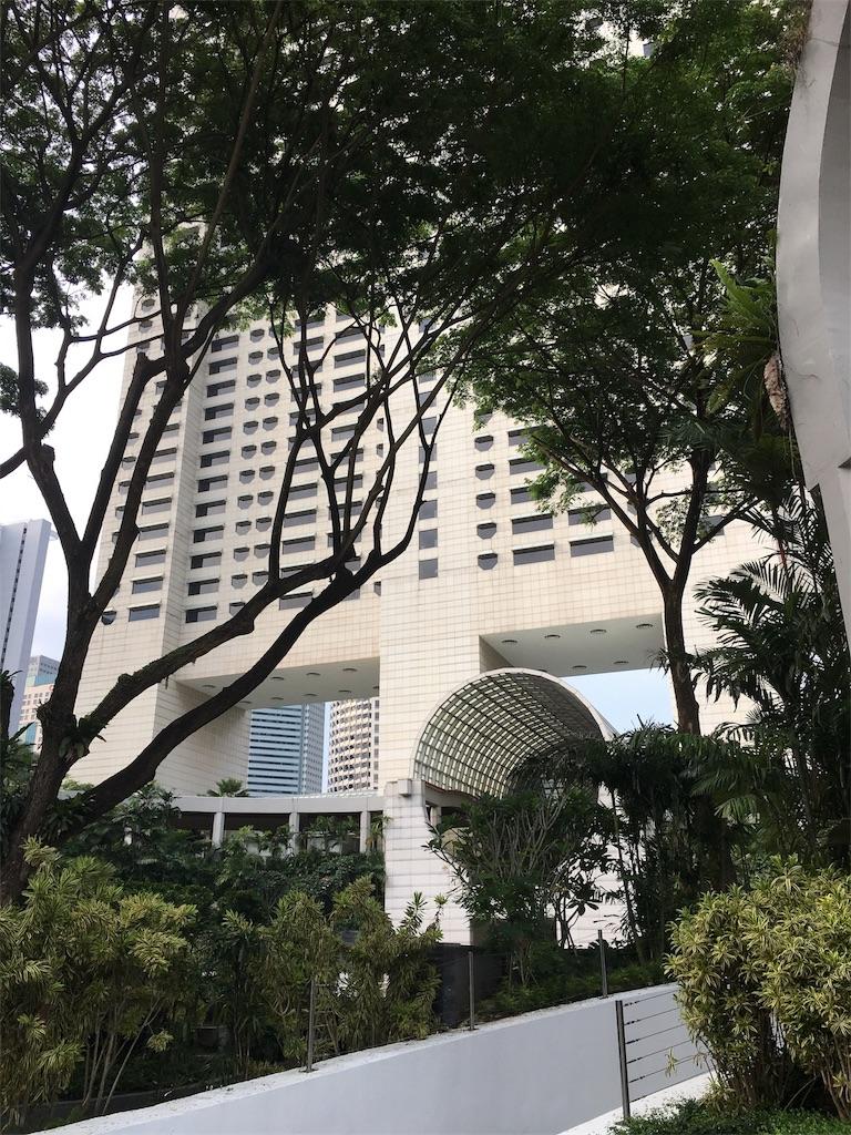 f:id:lily_singapore:20170424090002j:image