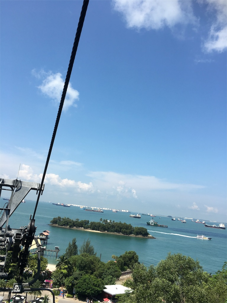 f:id:lily_singapore:20170430131247j:image