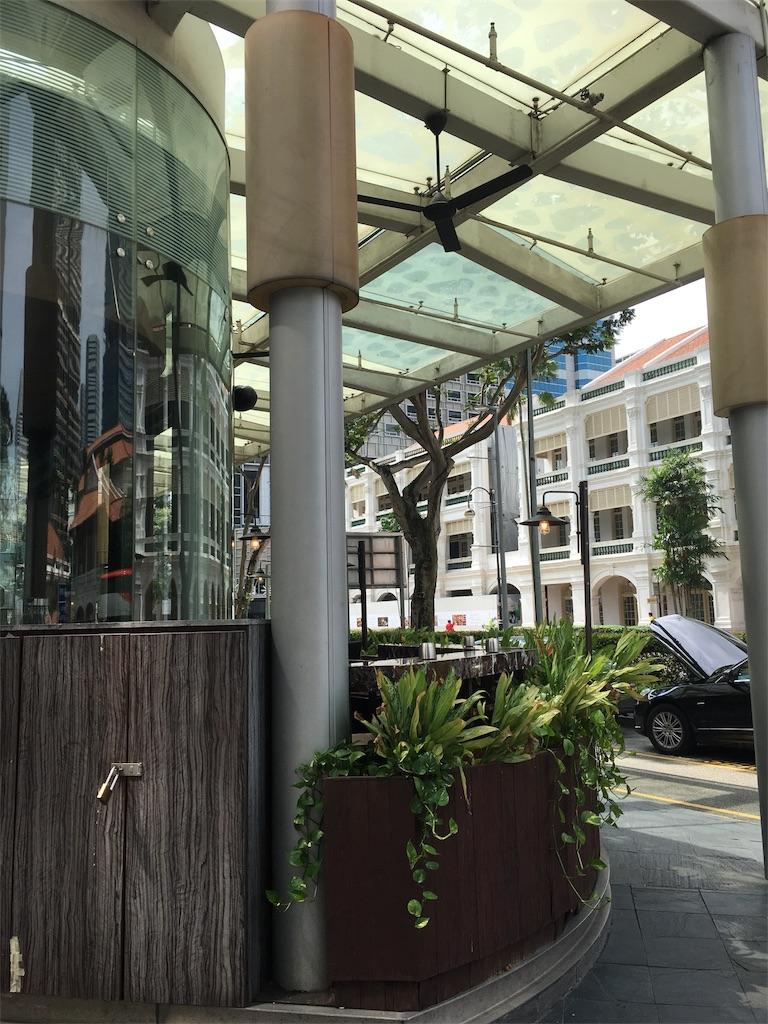 f:id:lily_singapore:20170506214226j:image