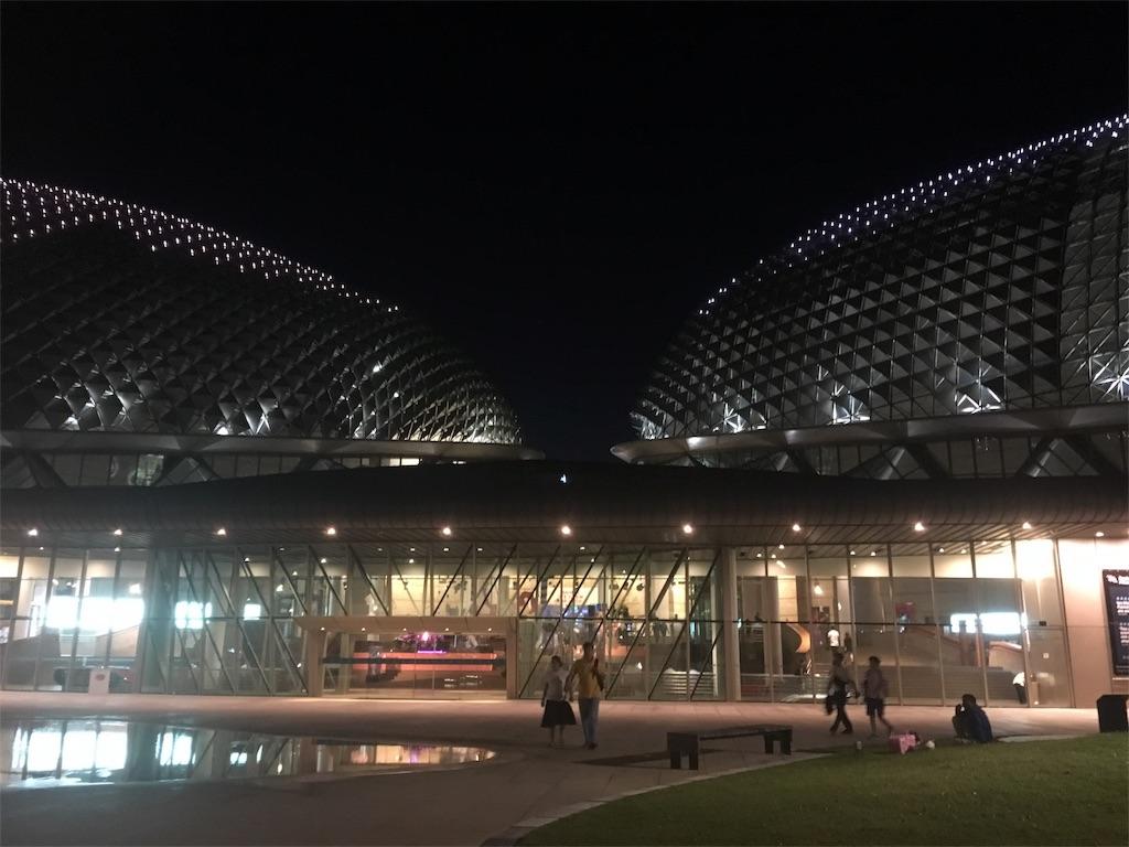 f:id:lily_singapore:20170522005306j:image