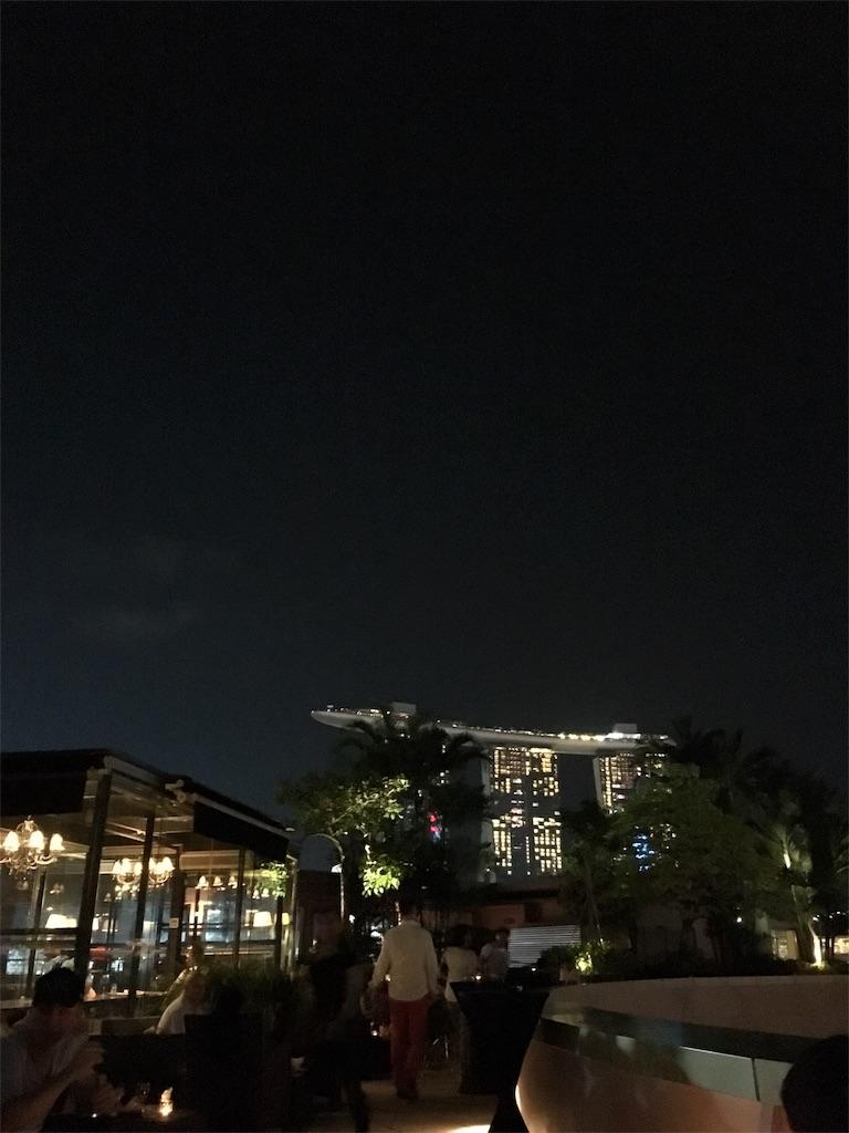 f:id:lily_singapore:20170522005337j:image