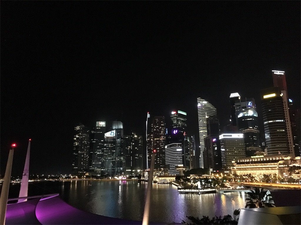 f:id:lily_singapore:20170522005434j:image