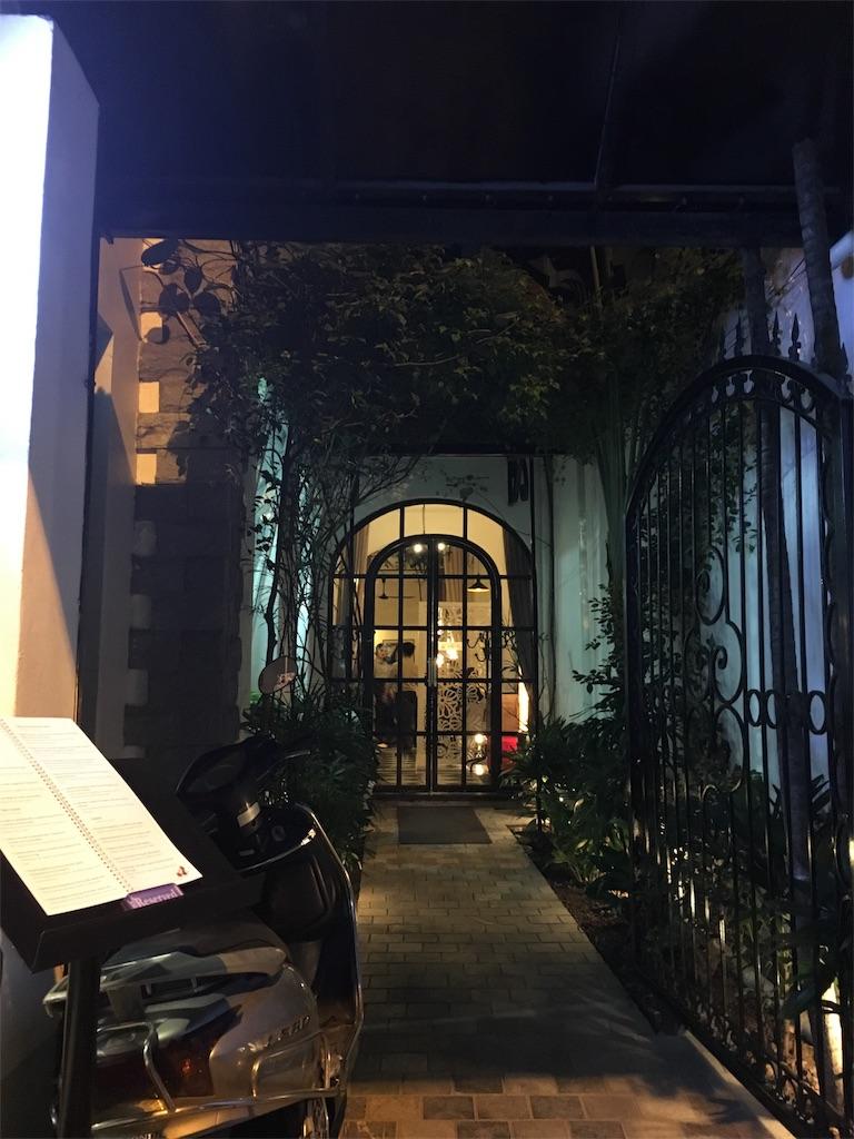 f:id:lily_singapore:20170529021231j:image