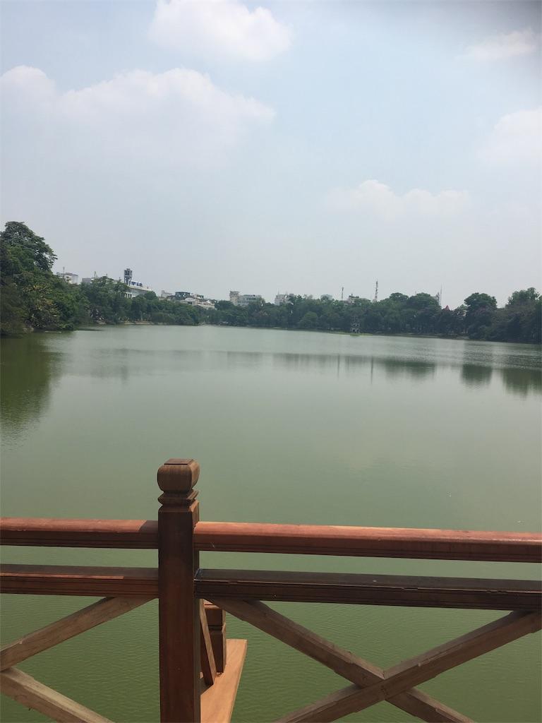 f:id:lily_singapore:20170529105457j:image