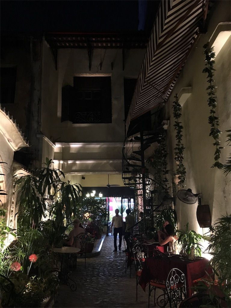 f:id:lily_singapore:20170529105959j:image
