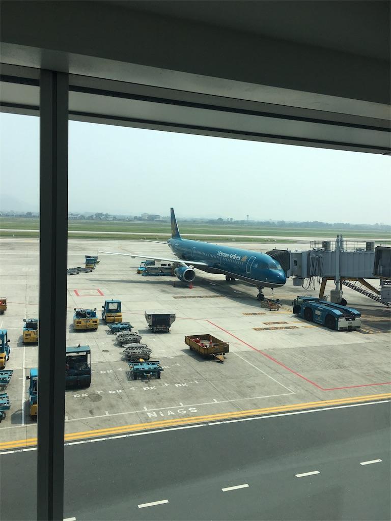 f:id:lily_singapore:20170529204926j:image