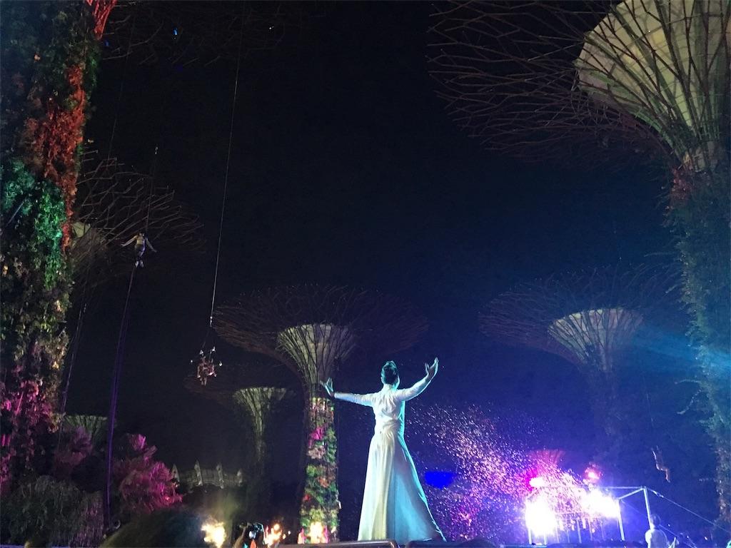 f:id:lily_singapore:20170603225123j:image
