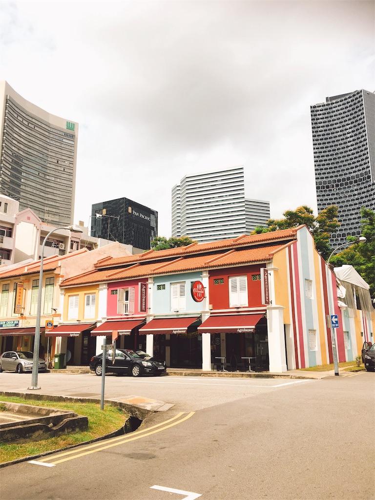 f:id:lily_singapore:20170611222233j:image