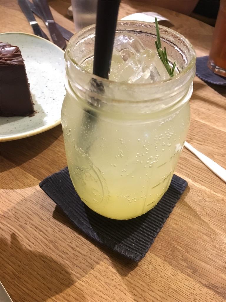 f:id:lily_singapore:20170616143202j:image