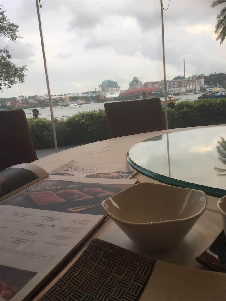 f:id:lily_singapore:20170621235006j:image
