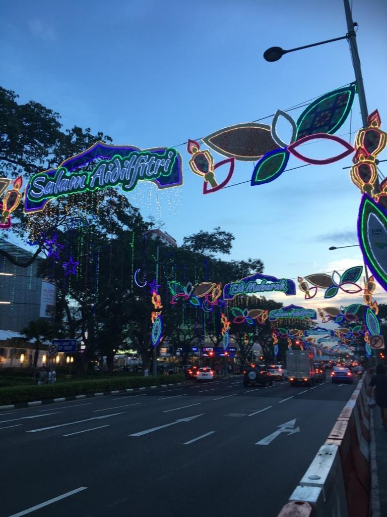 f:id:lily_singapore:20170625000609j:plain
