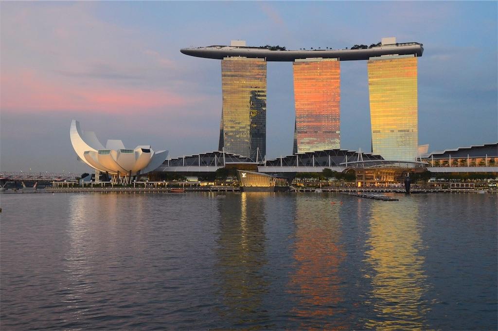 f:id:lily_singapore:20170702161817j:image