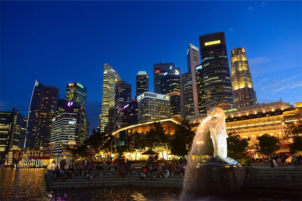f:id:lily_singapore:20170702161824j:image