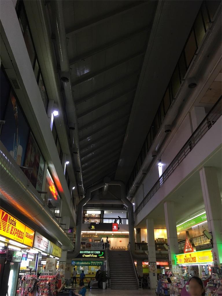 f:id:lily_singapore:20170715165231j:image