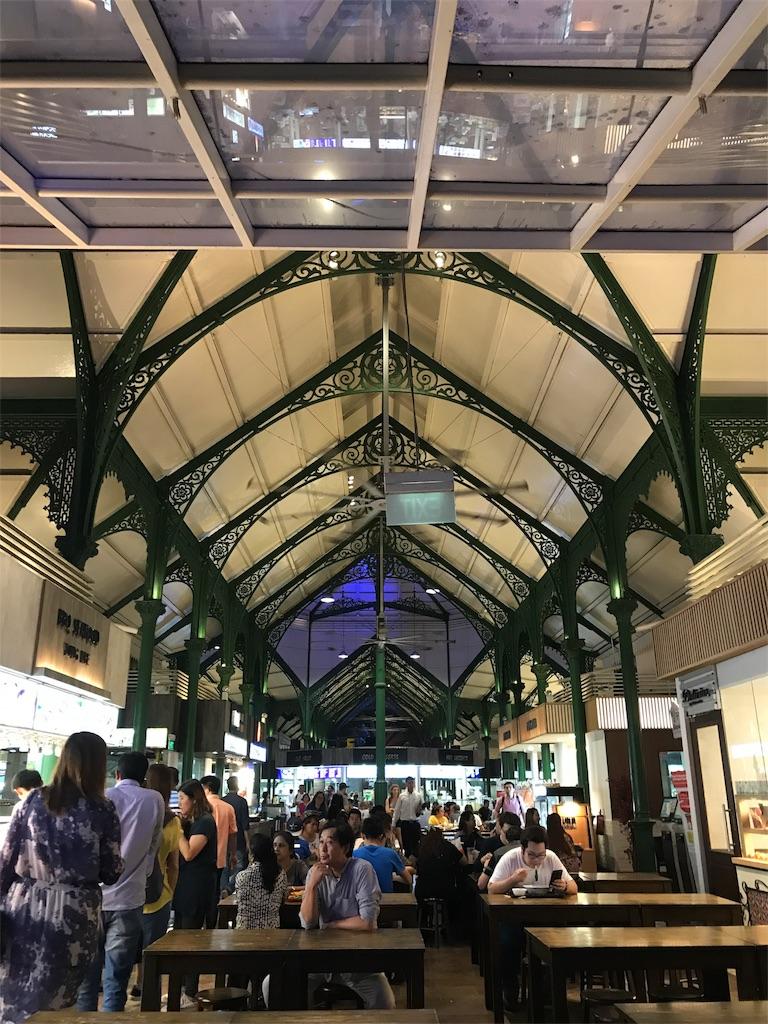 f:id:lily_singapore:20170729004424j:plain