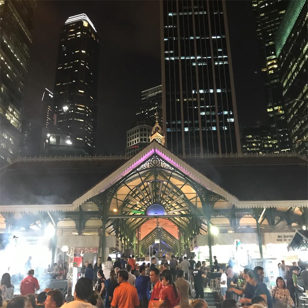 f:id:lily_singapore:20170729004434j:plain