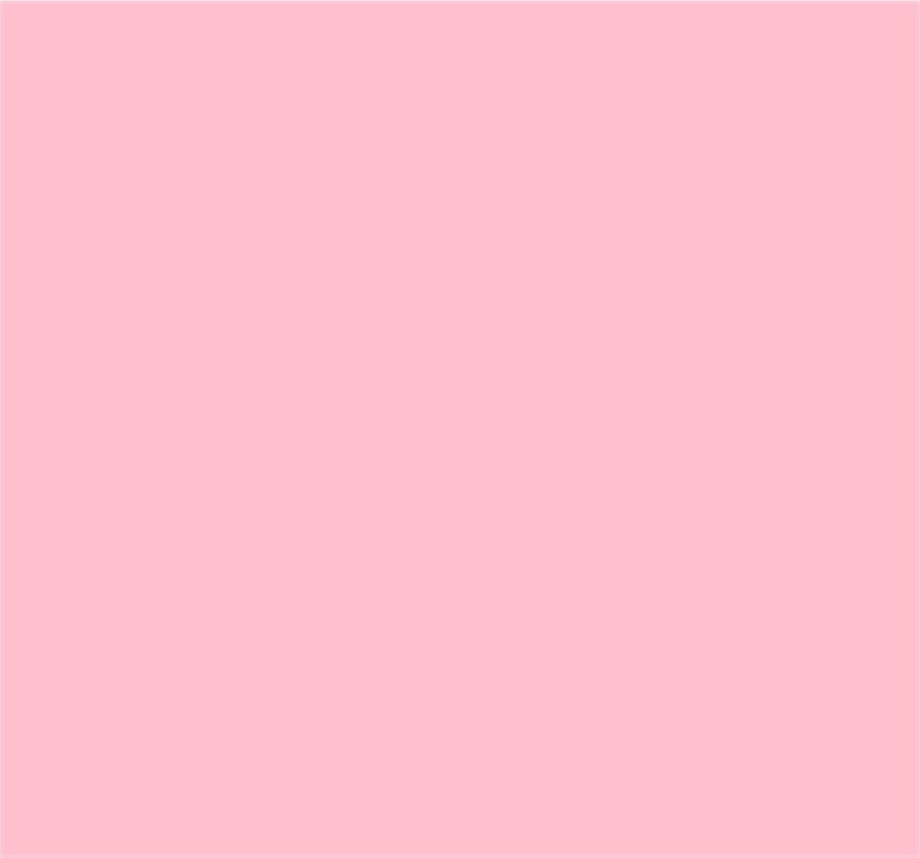 f:id:lilyhorse:20181217105001j:image
