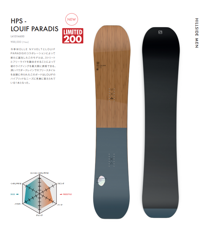 f:id:lilyup:20210221033637p:plain