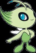 f:id:lime-mint:20190501190520p:plain
