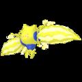 f:id:lime-mint:20201101102332p:plain
