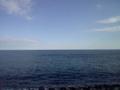 どこの海だったっけな