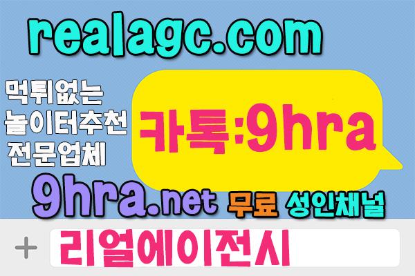 f:id:limingxi813:20181009135006j:plain
