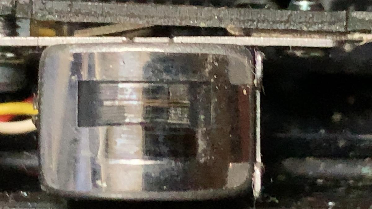 SONY WM-F5
