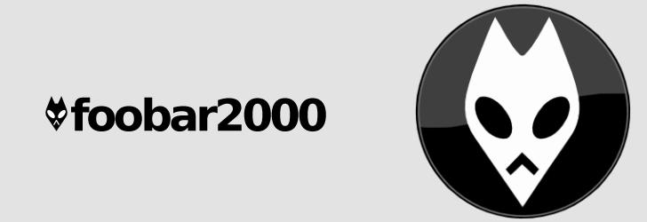 f:id:limited_JunkRoom:20200307132851p:plain
