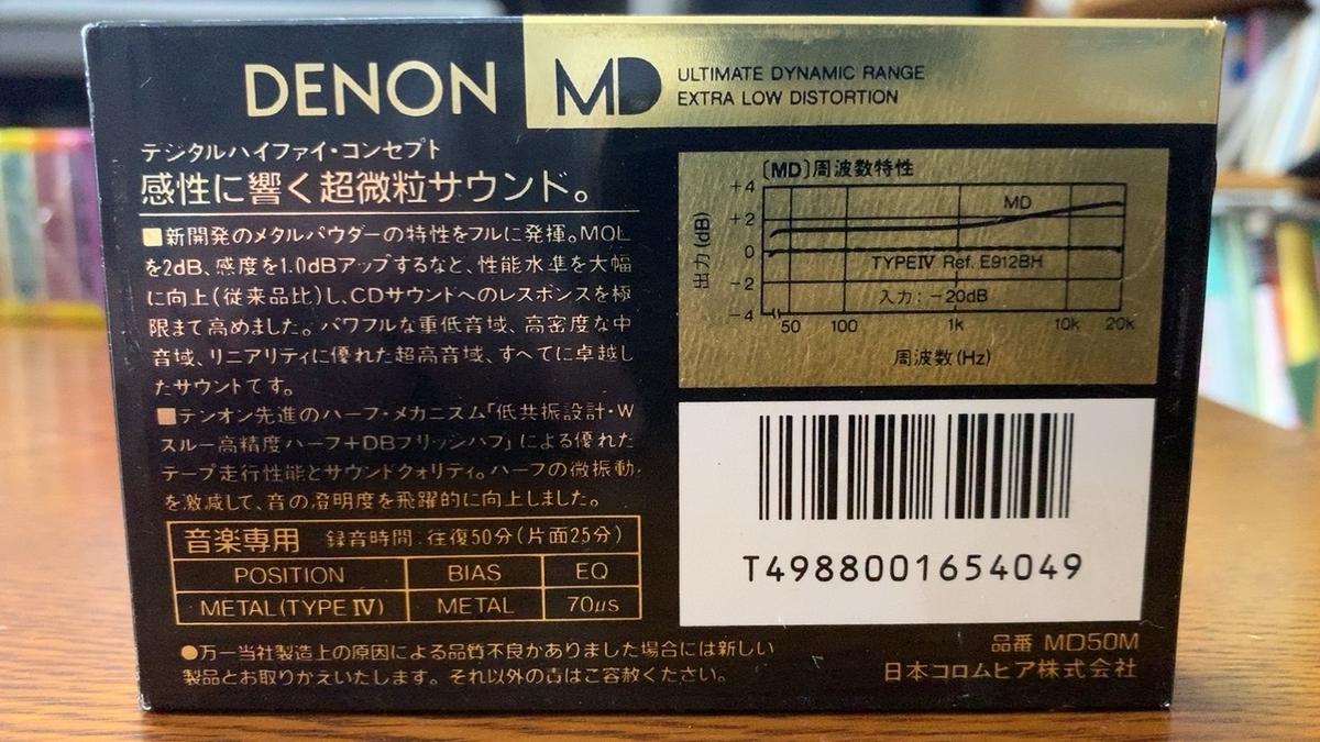 f:id:limited_JunkRoom:20200524140033j:plain