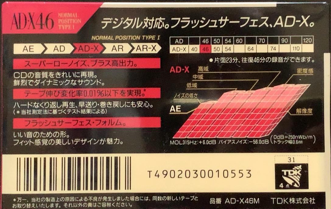 f:id:limited_JunkRoom:20200713094635j:plain