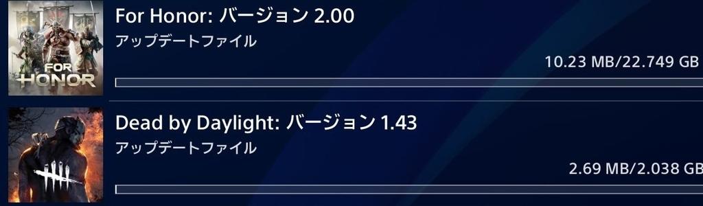f:id:limitproduction:20181017104846j:plain